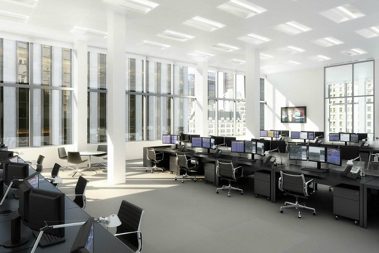 office space in hong kong. Computer Relocation Services In Hong Kong Office Space