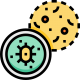 bacteria (2)